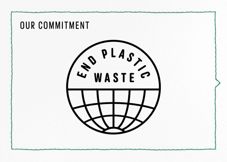 Sustainability infographic at adidas, sustainability strategy, goals