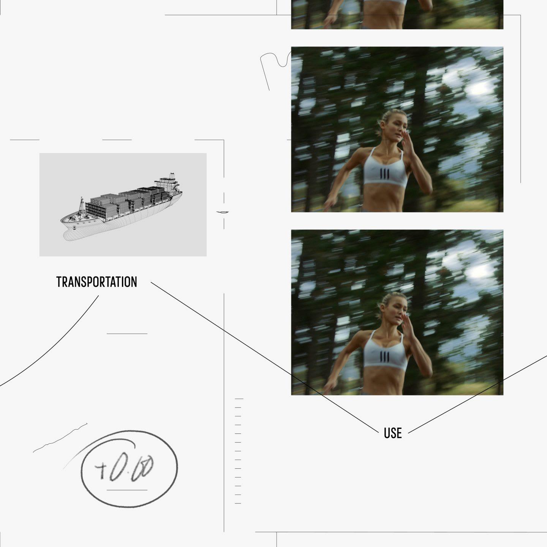 Futurecraft.footprint, running, model,