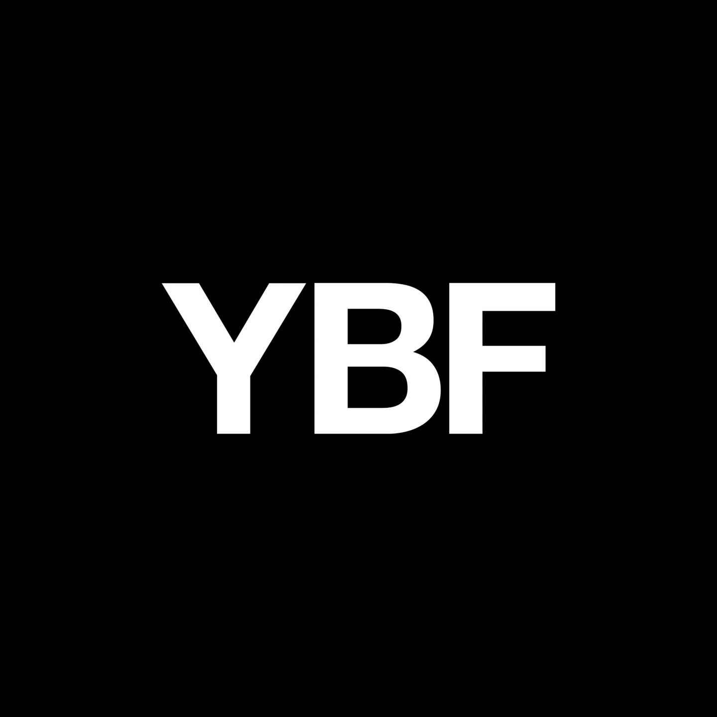 Your Black Friend podcast artwork, YBF, podcast, learning, racism, listening