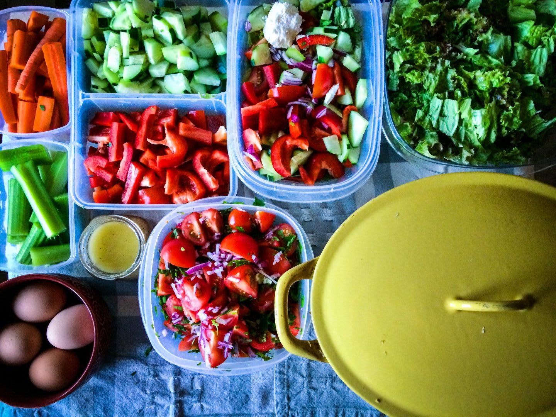 healthy food, clean eating, powerfood, super food, greens, vergetables