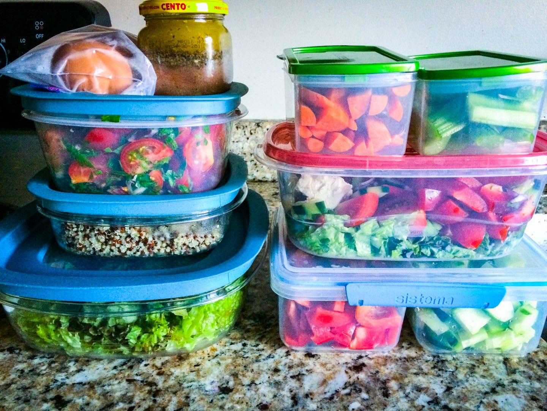 tupperware, tupper, food, healthy food, vegetables, greens, power food