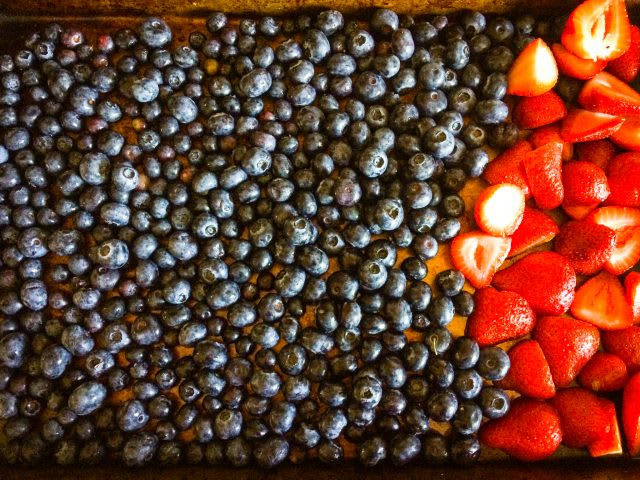 berries, freezed, healthy, healthy lifestyle, clean eating