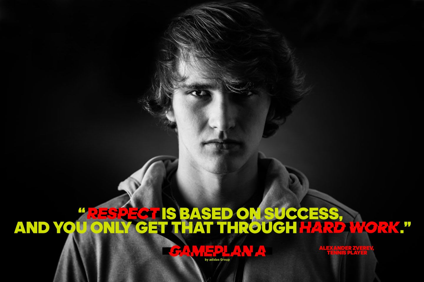 alexander zverev tennisplayer quote