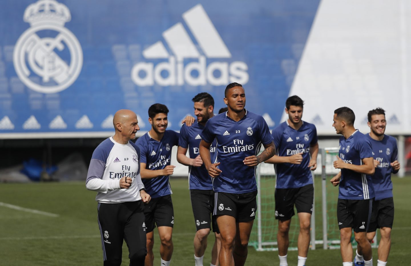 adidas-Real-Madrid-miCoach-football-fitness-training-Antonio-Pintus