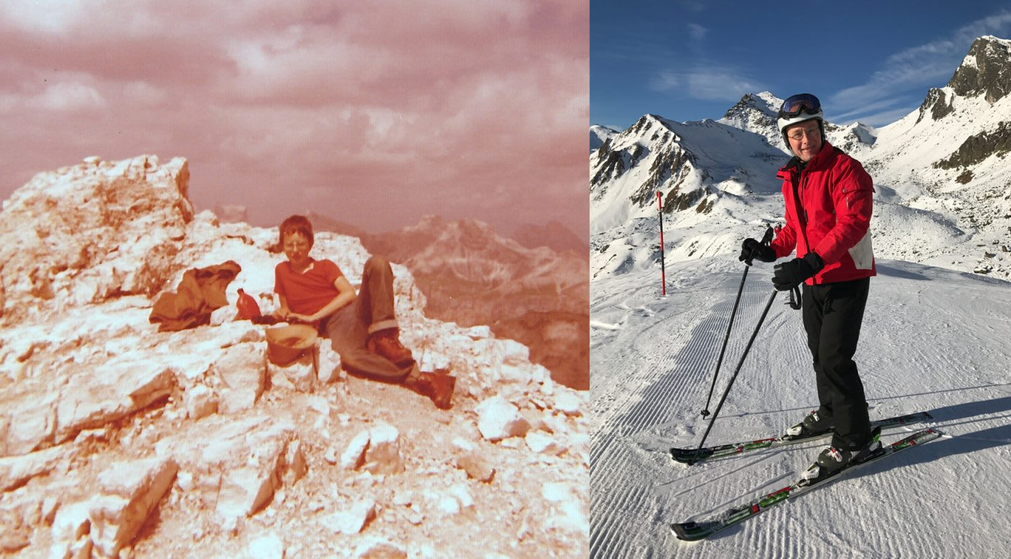 falling-in-love-with-sport-adidas-GamePlan-A-Stefan-Lenz-Mountains-childhood-outdoor-hiking-skiing.
