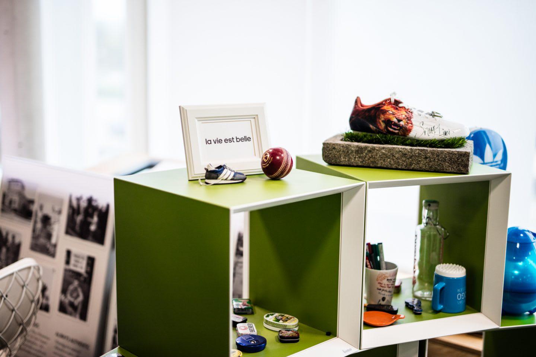 GamePlan-A-adidas-employee-personal-desk-accessoiries-decoration