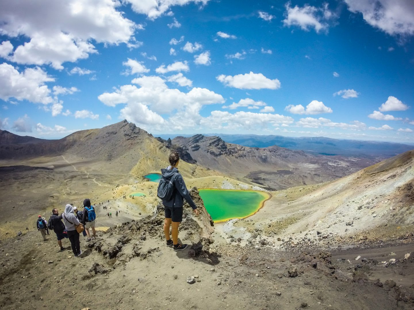 tongariro-crossing-adidas-employee-backpacking-learnings-for-business-climbing-mountains-overcoming-obstacles