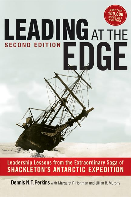 leading-at-the-edge-motivation-problem-solving-sports-inspiring-book