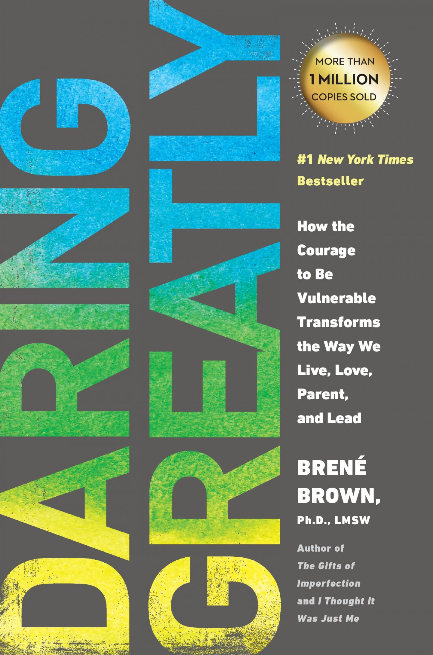 daring-greatly-research-vulnerability-workplace-sport-inspiring-book