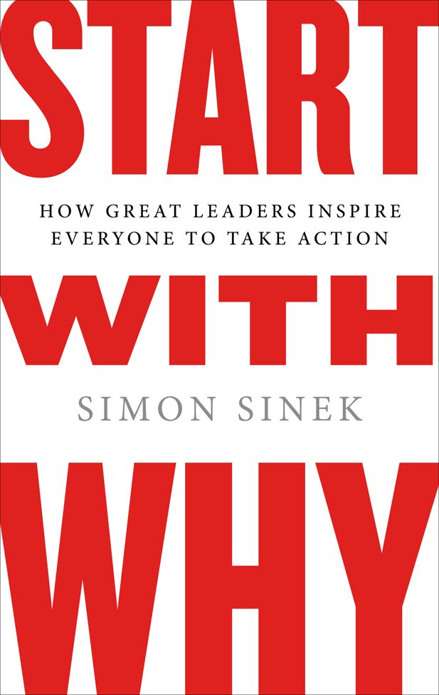 start-with-why-patterns-successful-people-sports-inspiring-books