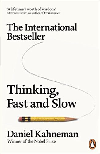 Thinking-fast-and-slow-wisdom-inspiring-books
