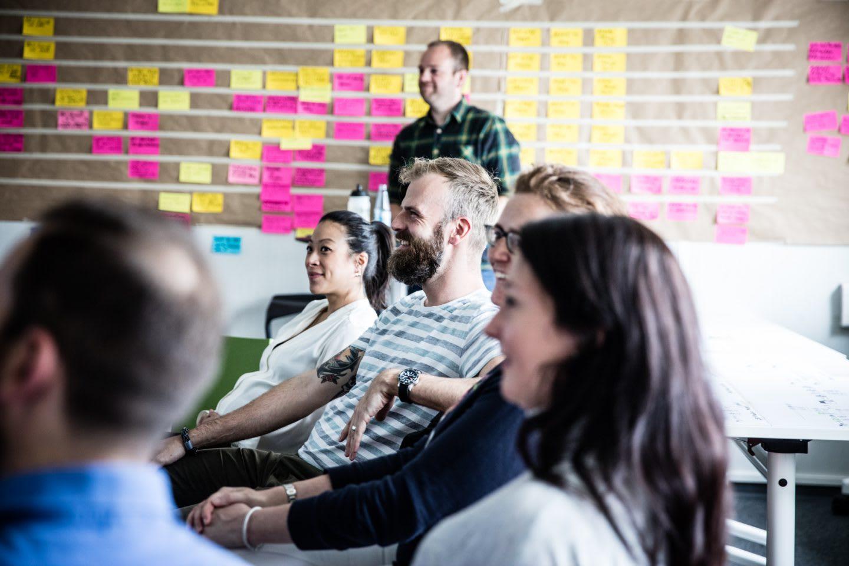 team building_teamwork_learning_circle