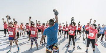 Teamwork_sport_group