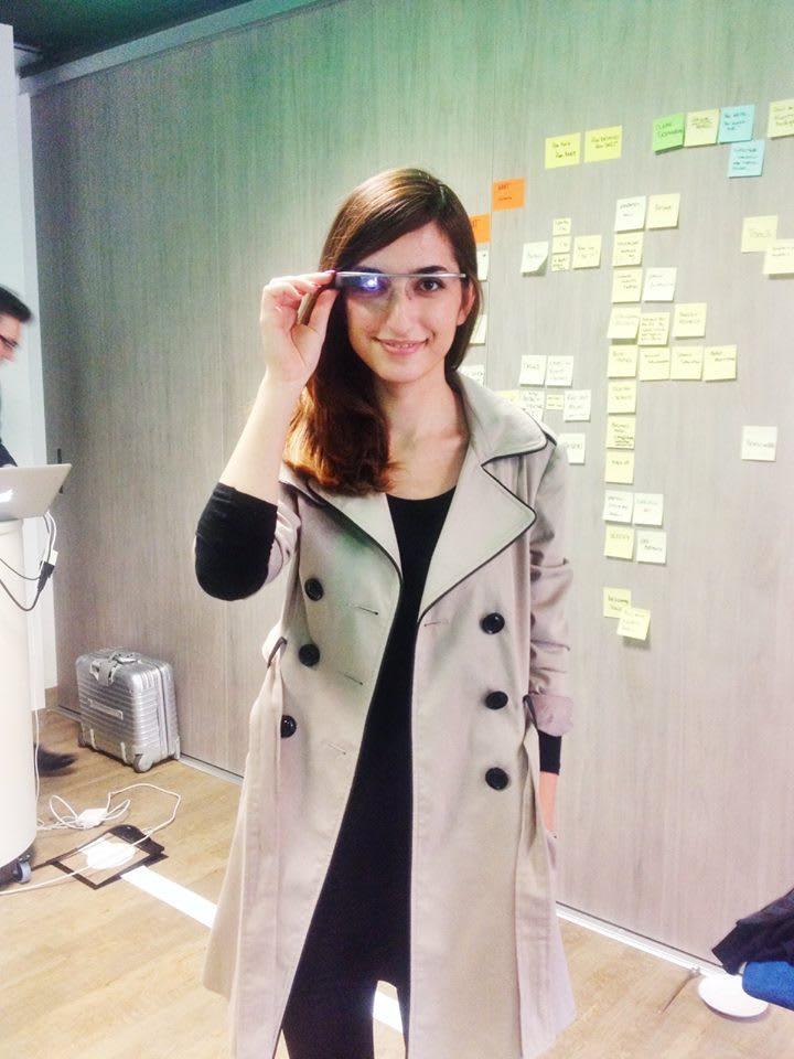 aya_technology_google glasses