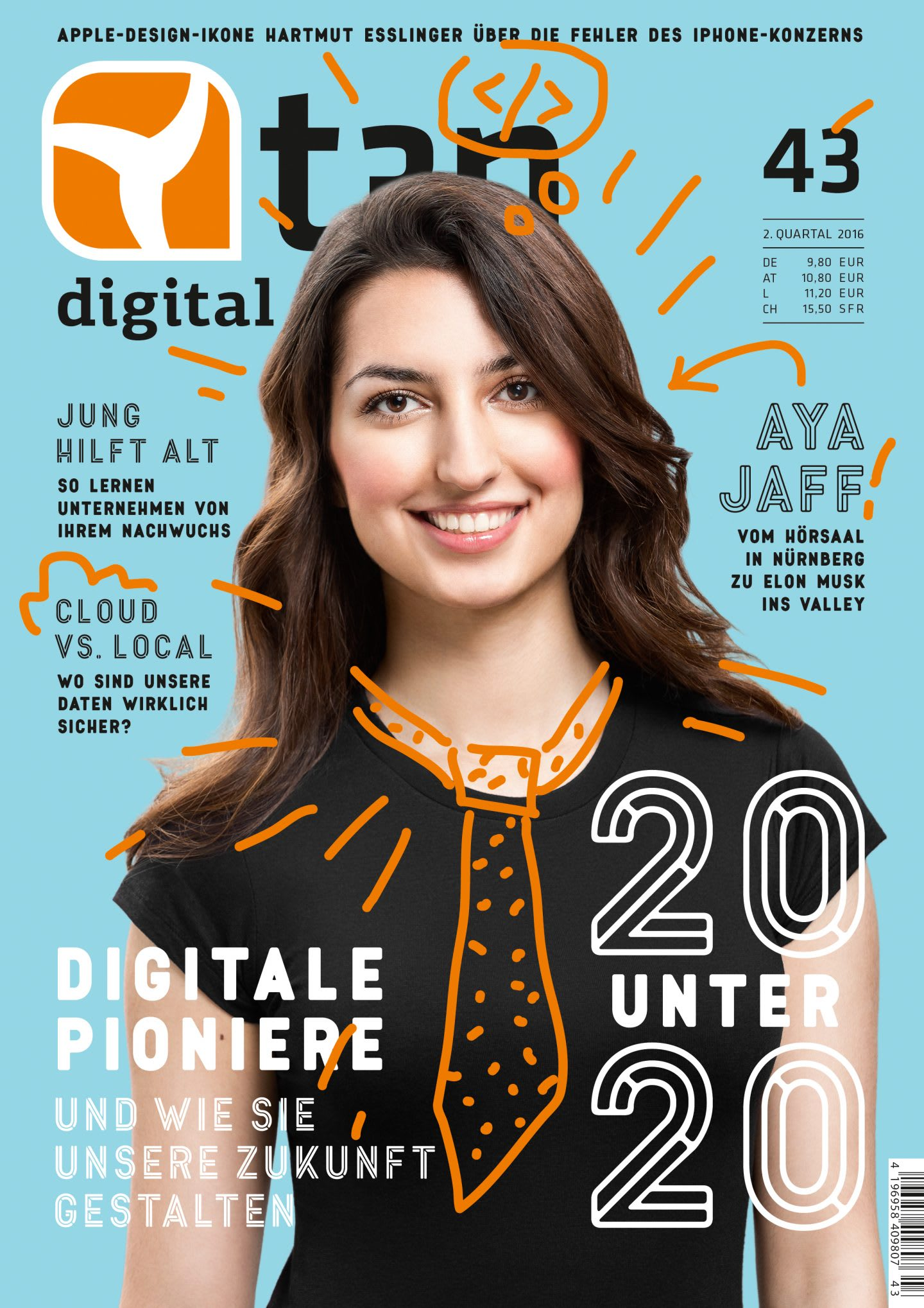 Aya_cover_tan magazin