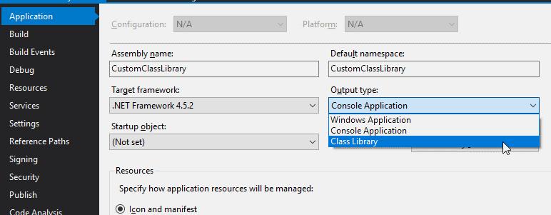 ASP NET MVC : How to fix razor view error - type or