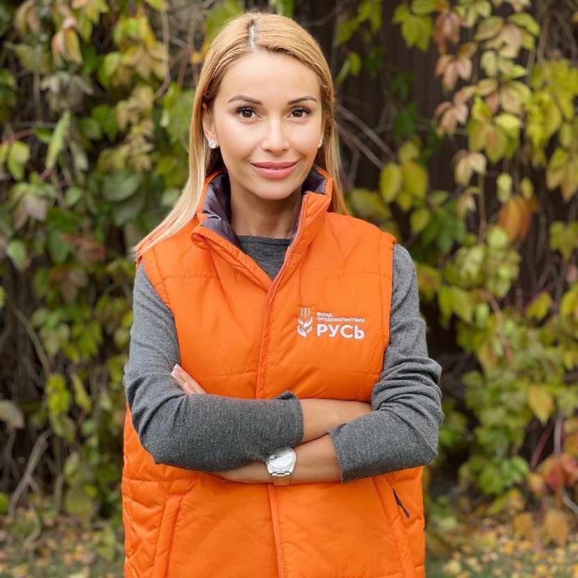 Ольга Орлова засветила часы стоимостью 5,5млн рублей