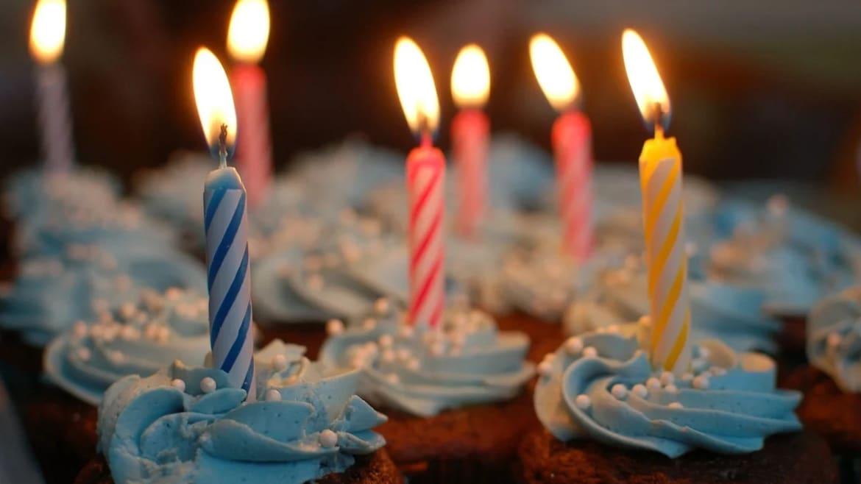 ¿Cómo celebrar un cumpleaños Montessori?