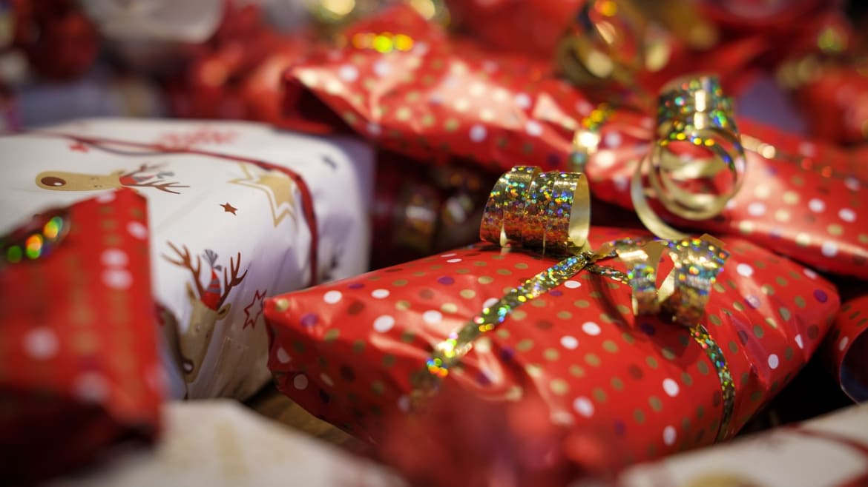 Regalos de Navidad: cómo sobrevivir