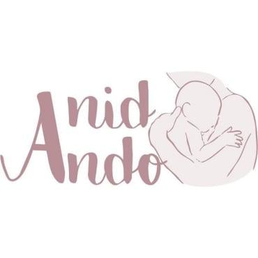 ¿Qué significa crianza respetuosa para AnidAndo?