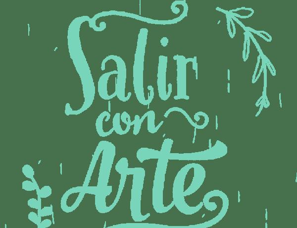 Salir con Arte