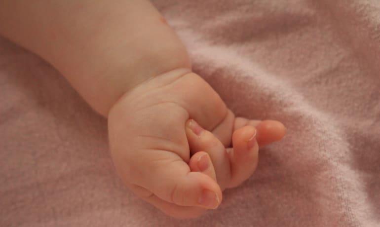Cómo nutrirte de las experiencias de parto de otras mujeres.