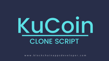 Is it better to trade ethereum on kucoin