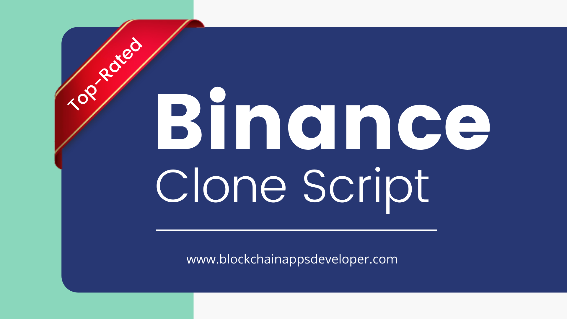 cryptocurrency exchange clone script
