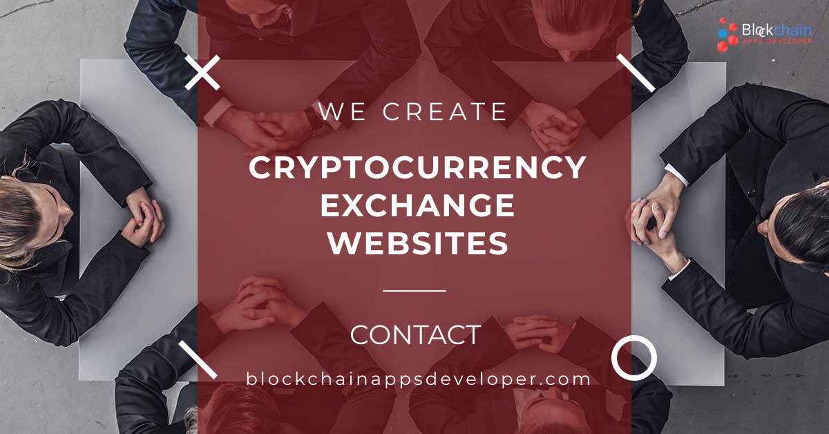Cryptocurrency Exchange Script | Bitcoin Exchange Script | Bitcoin Trading Script
