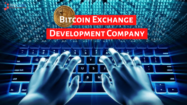 Bitcoin Exchange Script PHP | Bitcoin Trading Script PHP - To Start a Bitcoin Exchange & Trading Platform