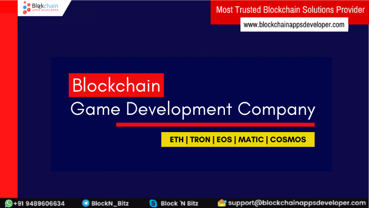 https://res.cloudinary.com/dt9okciwh/image/upload/v1608129475/blockchainappsdeveloper/blockchain-game-development-company-2021.png