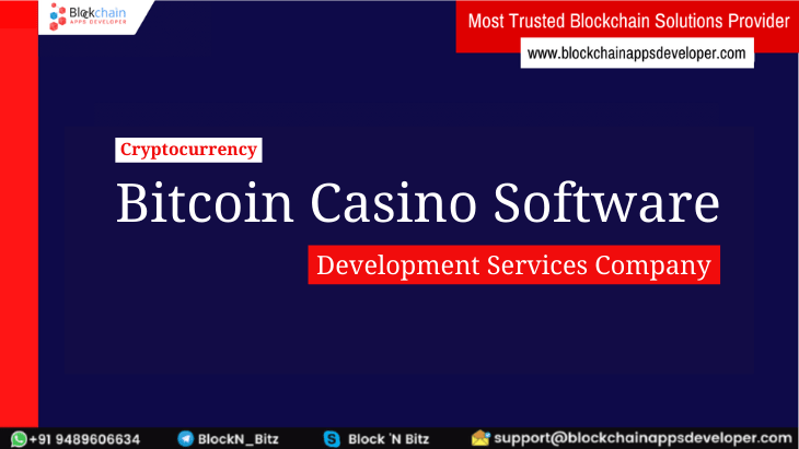 https://res.cloudinary.com/dt9okciwh/image/upload/v1610535824/blockchainappsdeveloper/bitcoin%20casino%20software%20development%20services%20company-min.png