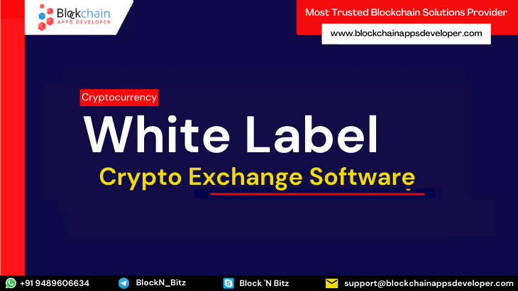 https://res.cloudinary.com/dt9okciwh/image/upload/v1613482363/blockchainappsdeveloper/white-label-crypto-exchange-software-development.png