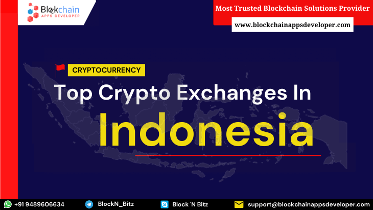 https://res.cloudinary.com/dt9okciwh/image/upload/v1613546828/blockchainappsdeveloper/top-cryptocurrency-exchanges-in-indonesia.png
