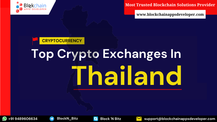 https://res.cloudinary.com/dt9okciwh/image/upload/v1613560061/blockchainappsdeveloper/top-cryptocurrency-exchanges-in-thailand.png