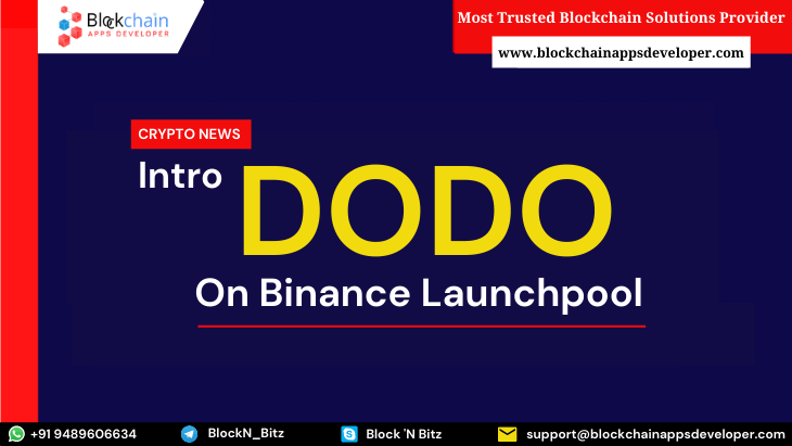 https://res.cloudinary.com/dt9okciwh/image/upload/v1613722585/blockchainappsdeveloper/intro-dodocoin-on-binance-launchpool.png