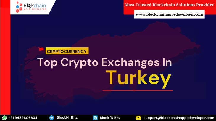 https://res.cloudinary.com/dt9okciwh/image/upload/v1613729486/blockchainappsdeveloper/top-cryptocurrency-exchanges-in-turkey.png