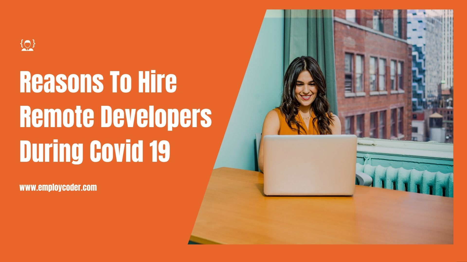 Reasons Why You Should Hire Developers During Covid 19 Second Wave?