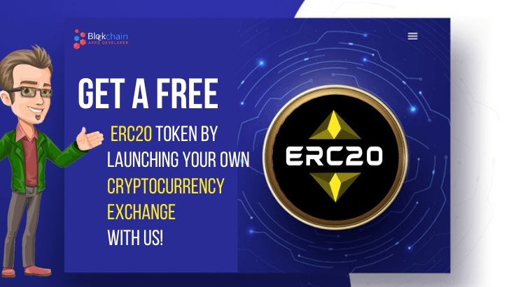 https://res.cloudinary.com/dt9okciwh/image/upload/v1620222076/blockchainappsdeveloper/free%20erc20%20token%20by%20launching%20your%20own%20cryptocurrency%20exchange.png