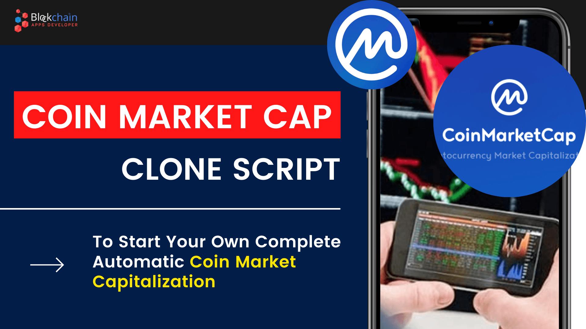 https://res.cloudinary.com/dt9okciwh/image/upload/v1621849701/blockchainappsdeveloper/coinmarketcap-clone-script-software.png