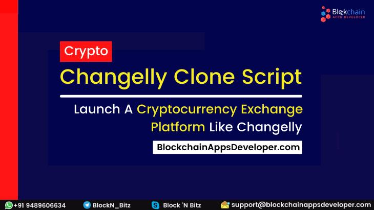https://res.cloudinary.com/dt9okciwh/image/upload/v1622121401/blockchainappsdeveloper/changelly-clone-script%20software.png