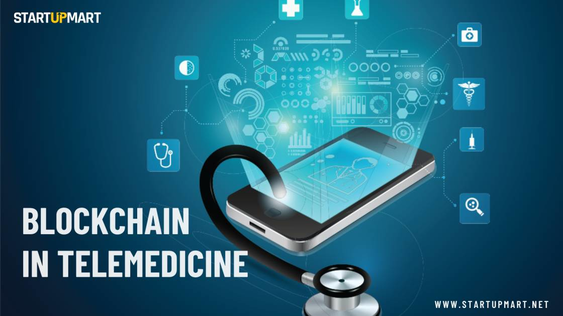 Combining Blockchain and Telemedicine - Benefits, Works, Challenges And Its Solutions