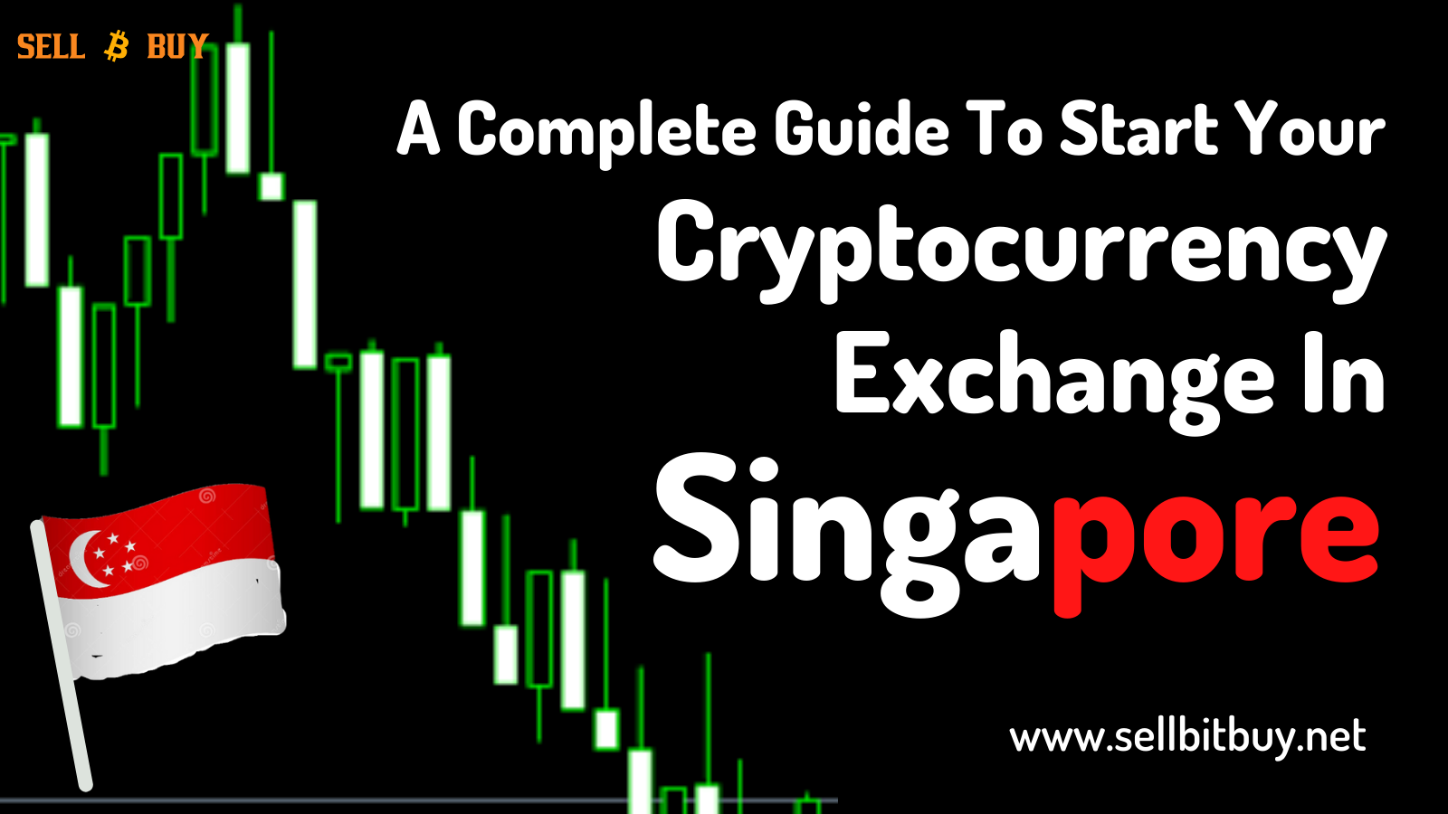 A Complete Guide To Start Your Cryptocurrency Exchange In Singapore