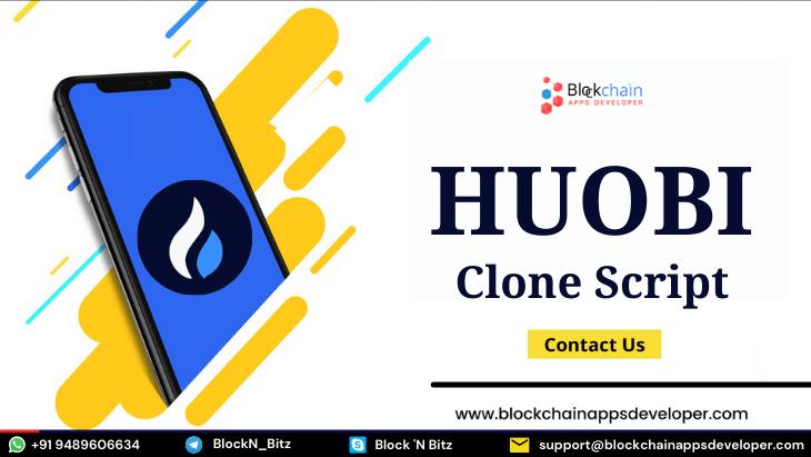 https://res.cloudinary.com/dt9okciwh/image/upload/v1625634517/blockchainappsdeveloper/huobi-clone-script-software.png