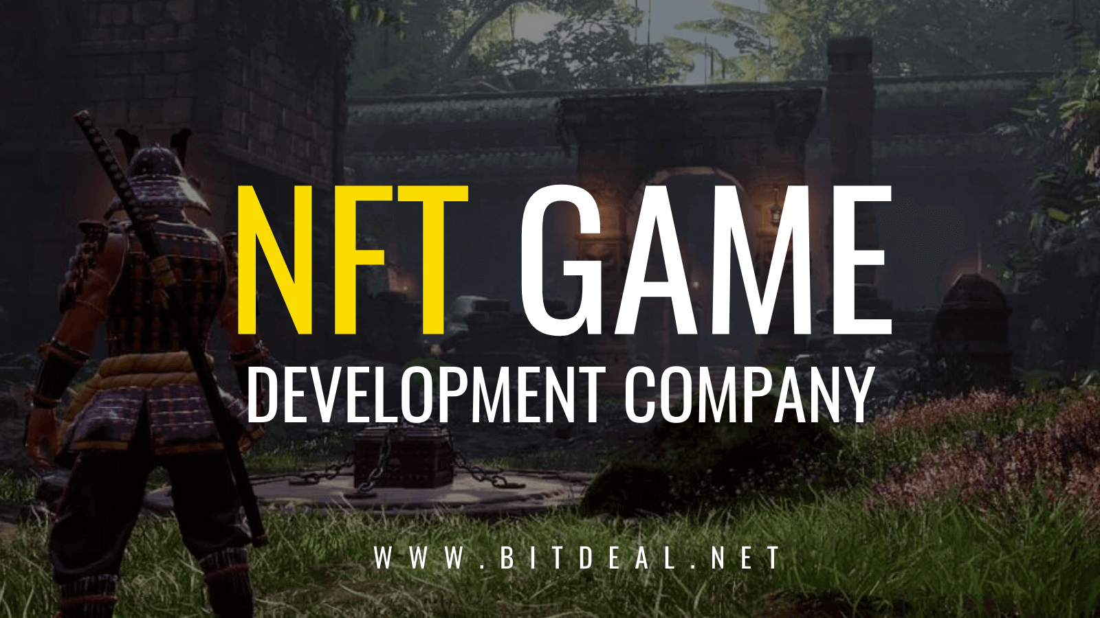 How does NFTs can benefit Gaming Industry?