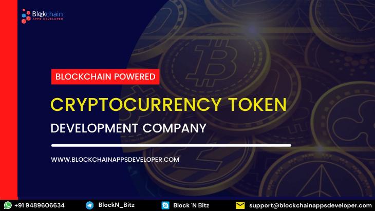 https://res.cloudinary.com/dt9okciwh/image/upload/v1626774324/blockchainappsdeveloper/token-development-services-company.png