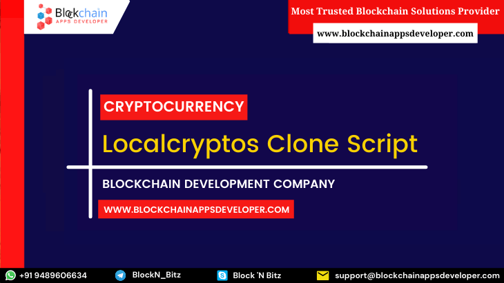 https://res.cloudinary.com/dt9okciwh/image/upload/v1627476347/blockchainappsdeveloper/localcryptos-clone-script.png