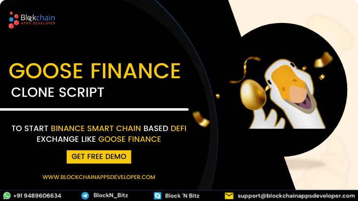 https://res.cloudinary.com/dt9okciwh/image/upload/v1627551461/blockchainappsdeveloper/goose-finance-clone-script-software.png