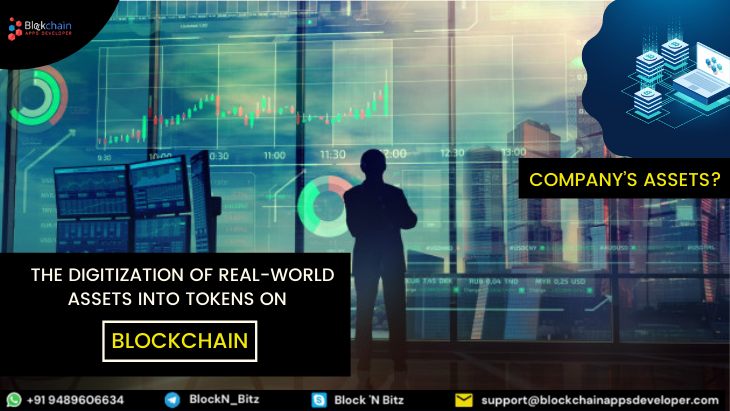 https://res.cloudinary.com/dt9okciwh/image/upload/v1627741259/blockchainappsdeveloper/tokenize-your-companys-assets-via-equity-token-offering%20%282%29.png