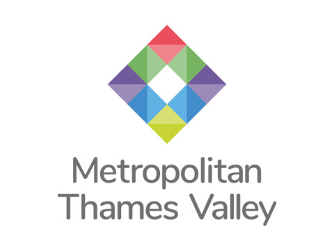 Metropolitan Thames Valley Housing